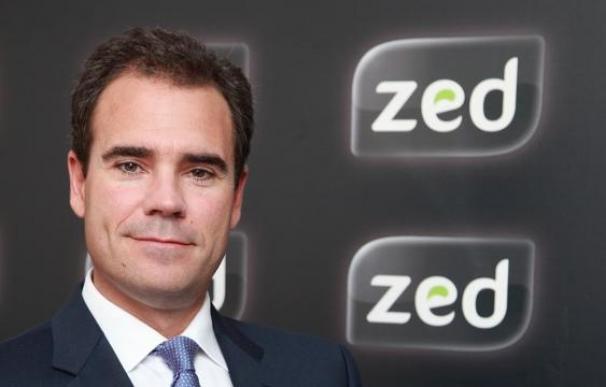 Planeta se prepara para un diciembre negro al reactivarse el 'caso Zed'