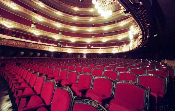 Imagen del Liceu