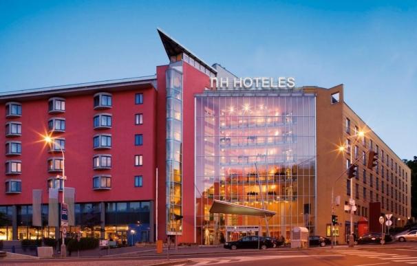 Trabajadores de NH Hoteles se concentrarán el 25 de marzo y el 2 de abril contra el ERE anunciado