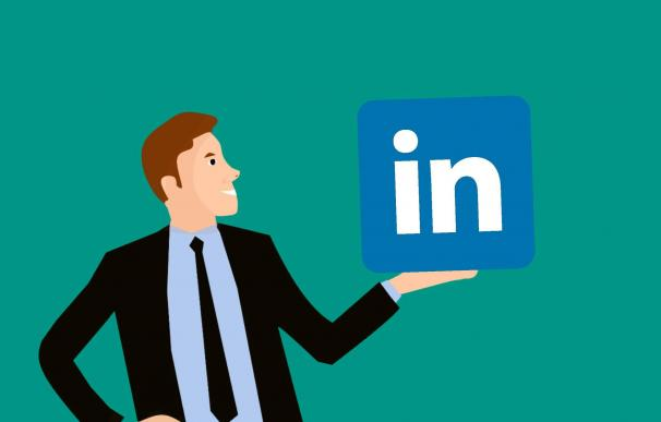 3. LinkedIn