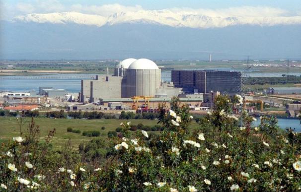 """Municipios nucleares se reunirán el martes con Industria para exigir una """"resolución"""" sobre el silo de residuos"""