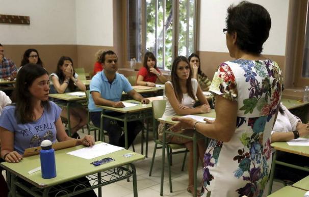 Trabajo moviliza a la Inspección para atajar los despidos ficticios de profesores
