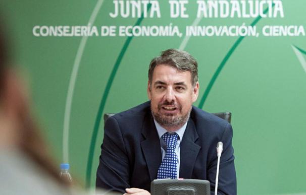 Vicente Fernández Guerrero, nuevo presidente de SEPI