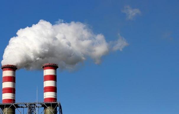 Ya nadie puede obviar sus emisiones de gases de efecto invernadero / Pixabay