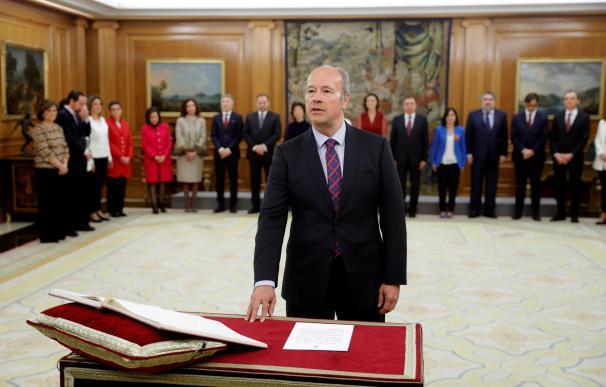 Juan Carlos Campos Moreno