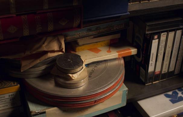 Imagen del documental de Netflix 'El caso Alcàsser