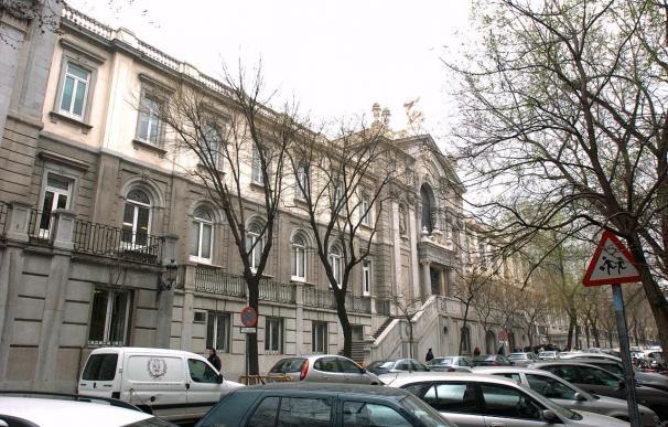 El Tribunal Superior de Justicia de Valencia juzgará la pieza Fitur de Gürtel
