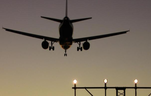 Airbus y Virgin Australia estudian un proceso para producir combustible alternativo