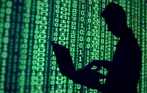 A merced del 'hacker': el 90% de empresas saben que deberían gastar más