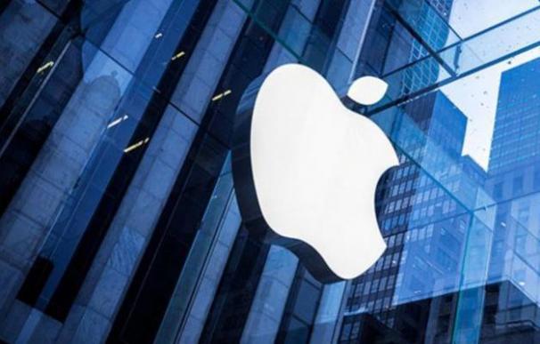 Apple bolo