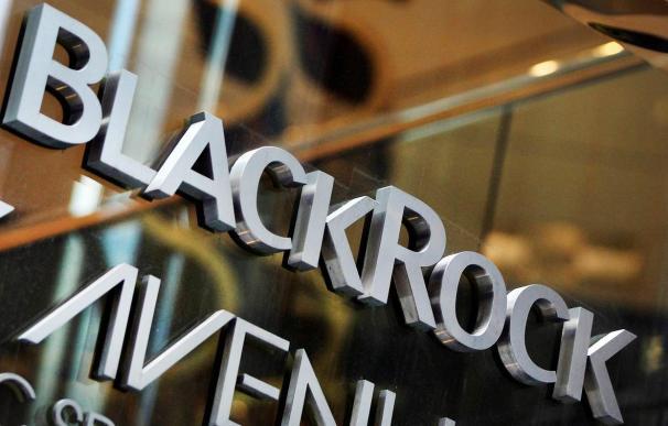 Blackrock, el gran socio del Ibex, dispara a 18.000 millones sus inversiones