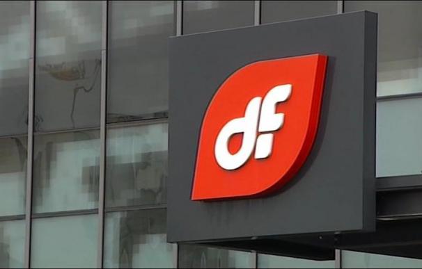 Dubai Bank ejecuta todos los avales para la central de gas de Duro Felguera