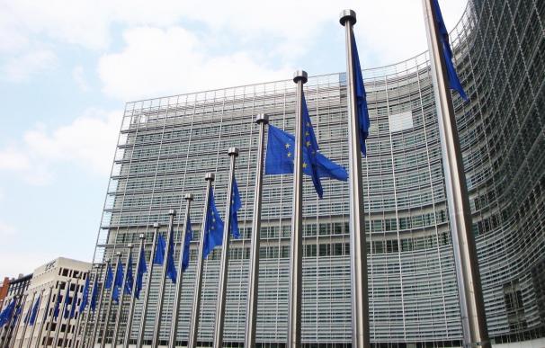 Alemania y Francia piden más margen para mantener controles fronterizos a largo plazo dentro de la UE