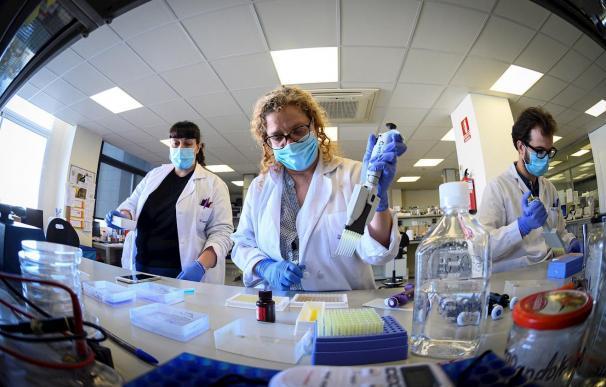 epidemiólogos médicos coronavirus