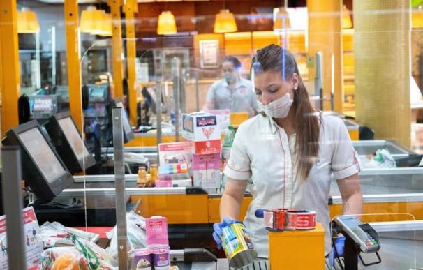 En Lidl, Mercadona, Aldi... por hasta 1.300 euros