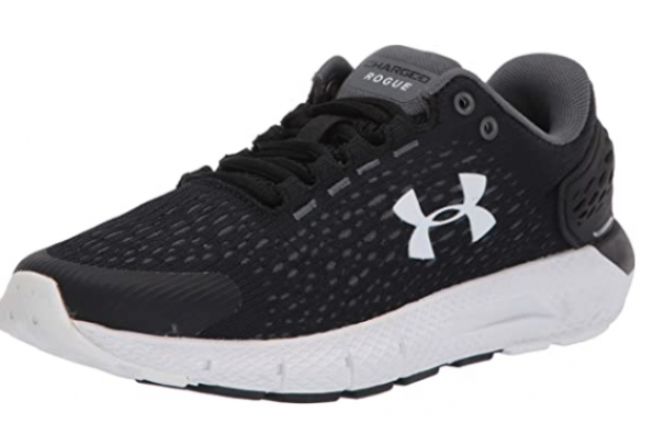 Las Under Armour Charged Rogue 2.