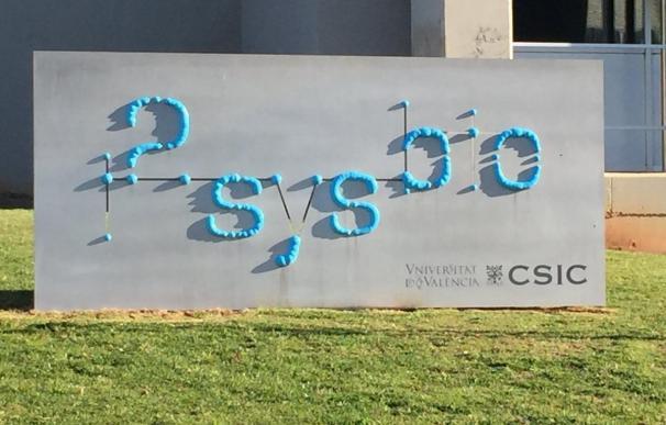 El Instituto de Biología Integrativa de Sistemas (I2SysBio)