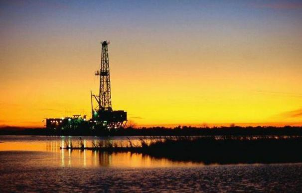 La polémica del fracking