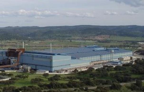 Factoría de Gallardo Balboa