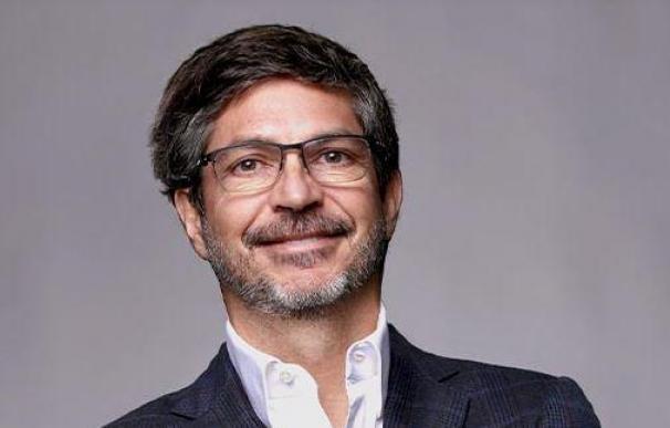 Miguel Ángel Capriles López
