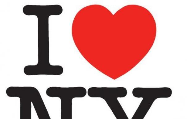 Diseño I Love NY de Milton Glaser Diseño I Love NY de Milton Glaser 27/6/2020