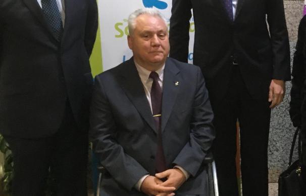 Juan José Aliste