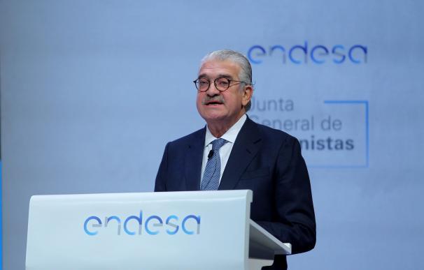 Endesa convierte a Baleares y Canarias en la punta de lanza de su giro al verde