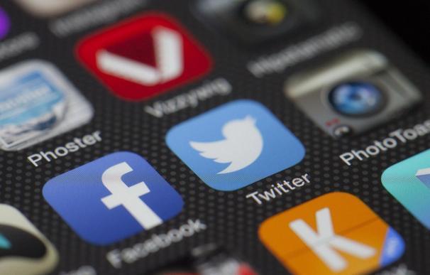 Twitter, Facebook, Google y TikTok se rebelan contra la ley de seguridad china