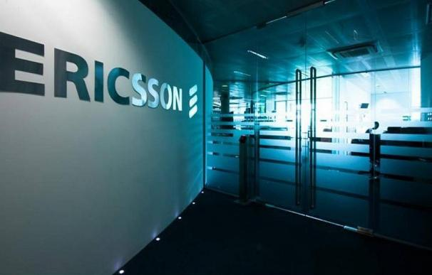 El gigante Ericsson alerta: España se hace ingobernable desde la moción