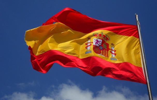 El bono español, en mínimos de antes del estado de alarma