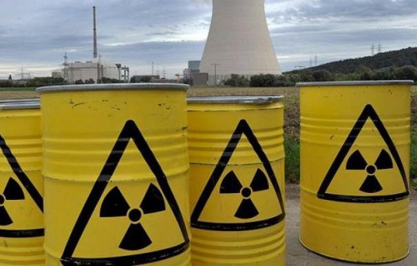 Las exigencias ambientales retrasan el plan de residuos nucleares hasta 2022