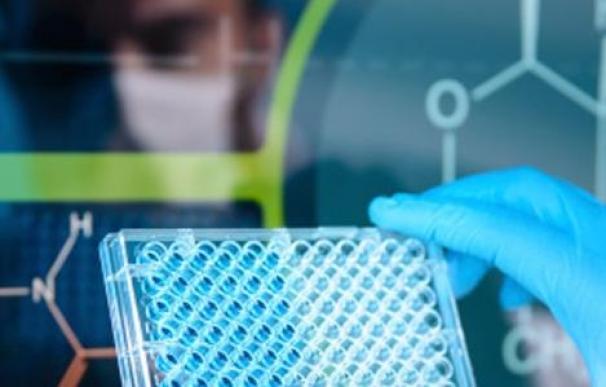 Recurso de Oryzon Genomics