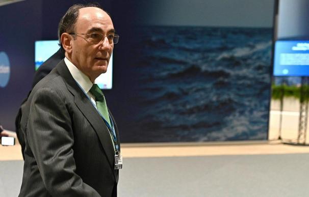 Iberdrola ficha al exdirector del CNI de asesor de Galán en pleno caso Villarejo