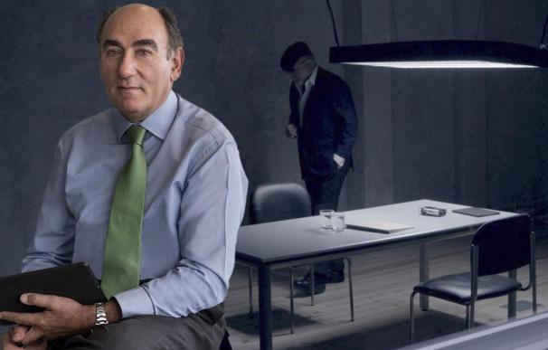 La Fiscalía rebate a Iberdrola y apunta ya a pagos a Villarejo de su empresa de seguridad
