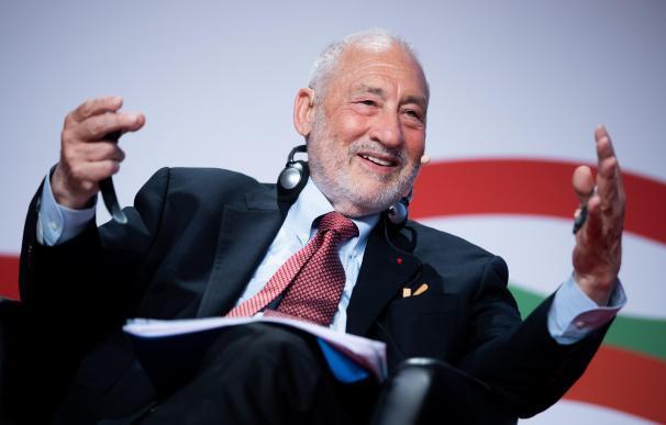 Joseoh Striglitz es uno de los Premio Nobel de Economía vivos más reconocidos.