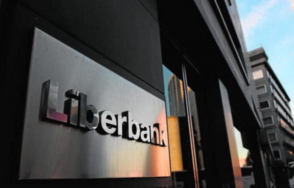 La 'dote' de fusión de Liberbank: su parte de EDP vale casi tanto como el banco