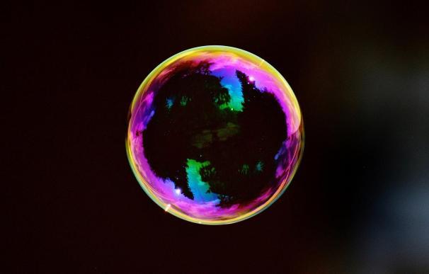 ¿Pinchará la burbuja? Los impagos de la deuda corporativa en EEUU se triplican