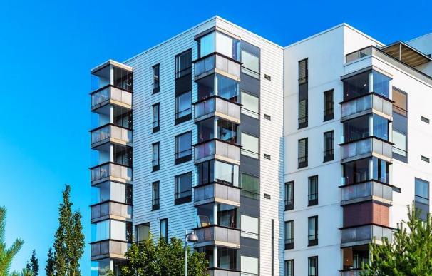 Vivienda, piso, alquiler, compra, casa hipoteca