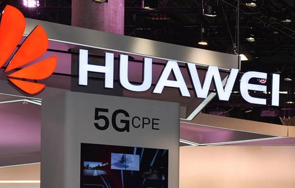El Ejecutivo deja pendiente la 'ley 5G' que debe regular el papel de la china Huawei.
