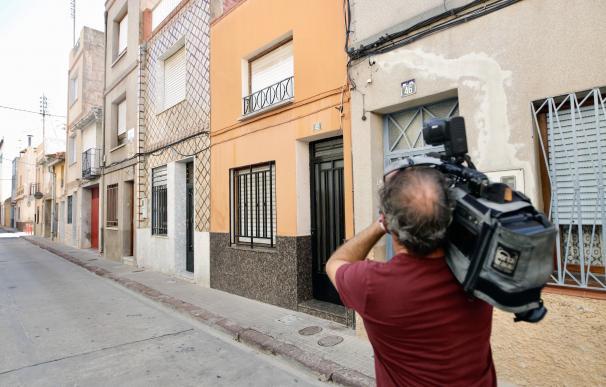 Almassora, Castellón