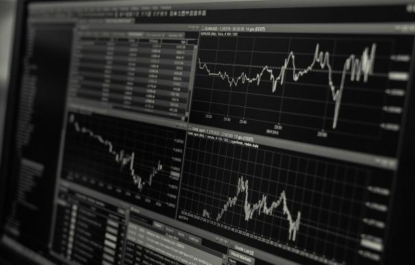 Los ETF gestionados activamente: la moda que atrapa a grandes inversores