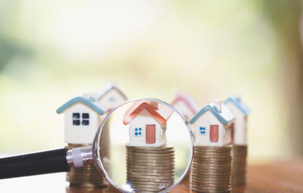Comision renovacion contrato alquiler