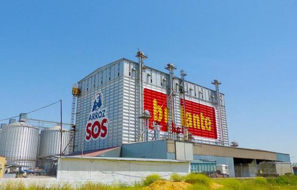 Un varapalo para Ebro Foods: la AN ratifica la reclamación de Hacienda por seis millones