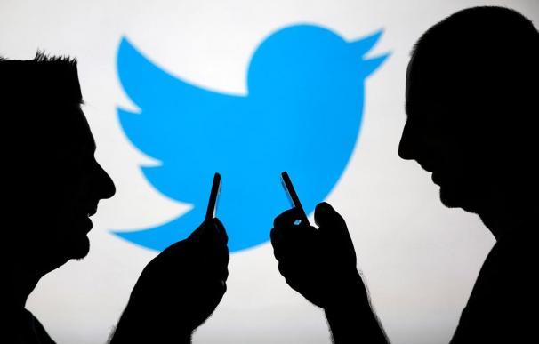 Twitter quiere escuchar tu voz: nueva estrategia de la red para combatir la polarización social