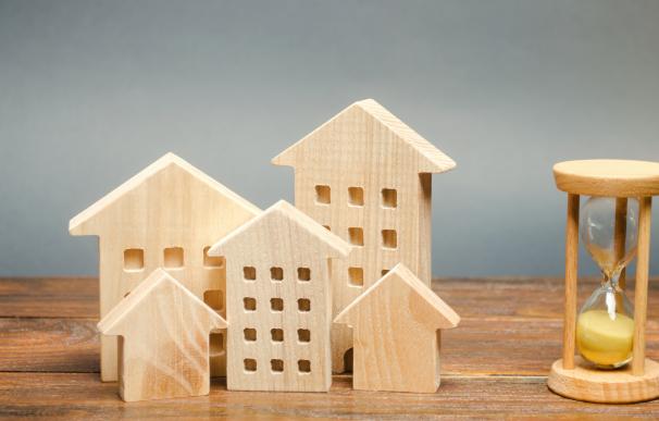 Prorroga contrato alquiler vivienda