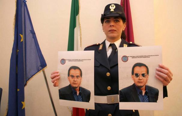 capo mafia sicilia