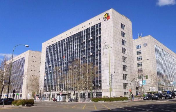 SEPI se plantea volver a emitir deuda para no depender de la banca para financiarse