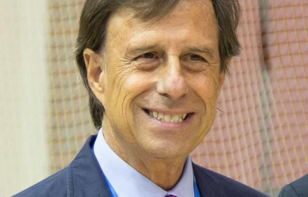 Ignacio García de Vinuesa
