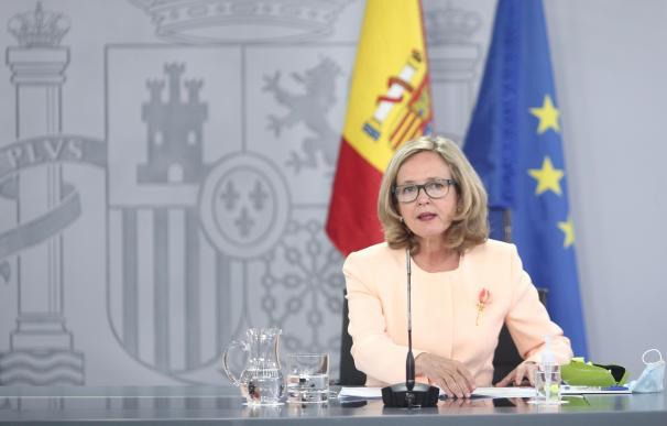 Calviño ficha a Telefónica para reforzar la unidad contra los ciberataques en España