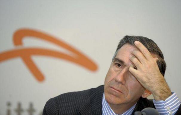 Abengoa y la Junta de Andalucía rompen los puentes a cuatro días del 'deadline'